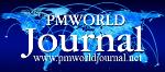 PMW-Journal-Logo1 150x66