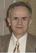 Muhamed Abdomerovic
