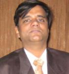 AnilSeth Seth