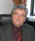 Brane Semolic