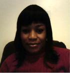 Francisca Awolesi