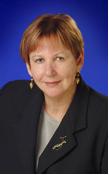 Dr. Lynda Bourne