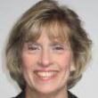 Joan Chalkley
