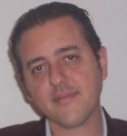 PabloZarbo Zarbo