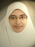 Rania Al-Maghraby