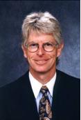 Richard Brownjohn