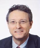 Tibor Stockinger