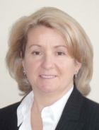 Brenda Vandegrift