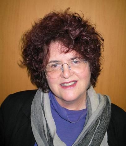 Kaye Remington