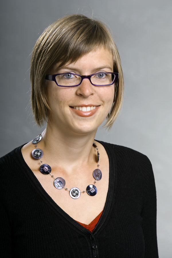 Iris Schirl