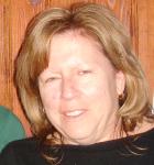 Carol Kacinko