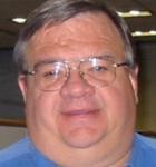 DonaldHansen Hansen