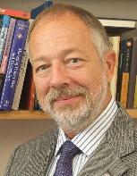 Dr David Hillson