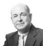 RichMaltzman Maltzman