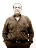 Saad Hegazy