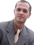 Warlei de Oliveira
