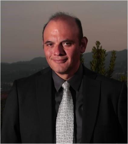 Conrado Morlan