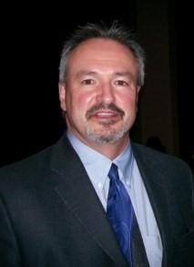David Pells