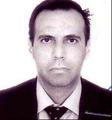 Dimitrios Kamsaris
