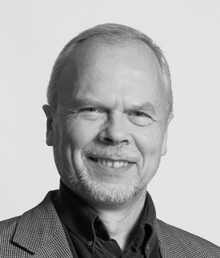 Ingemund Jordanger