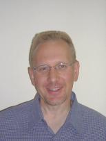 Mark Kozak-Holland