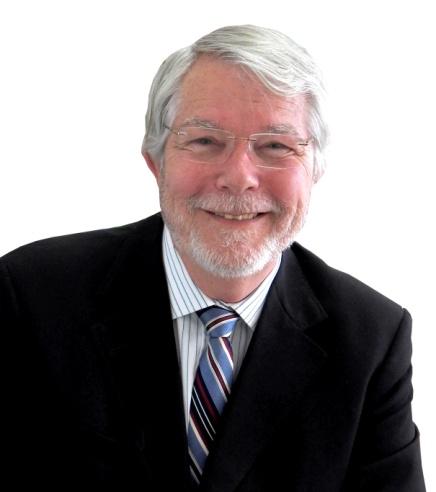 Paul Dinsmore
