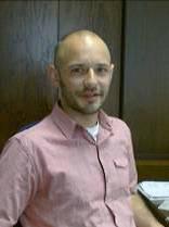 Stefanos Kougoulos