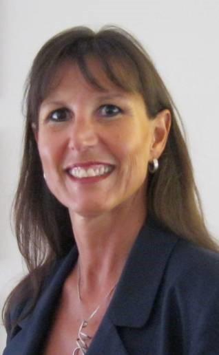 Cecilia Boggi