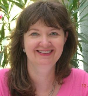 Susan Kennedy