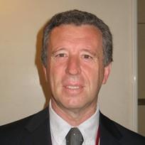Dr. David Dombkins