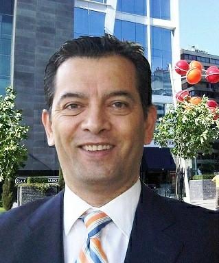 Jaime Videla