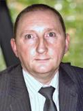 Mark  Reeson