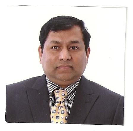 Vijay Kancharla