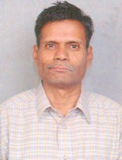 N. Venkatesh