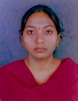S. Kalpavalli