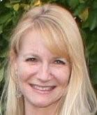 Julie Talarico