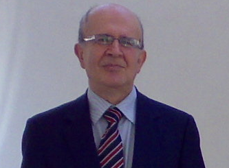 MassimoPica Pica