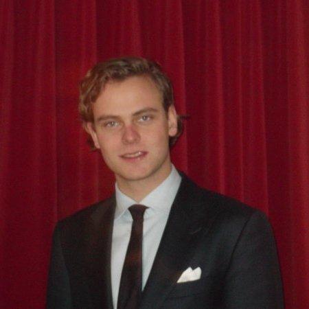 Roeland Derichs