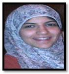 Samar Sherif Saleh