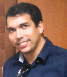 Vitor Vargas
