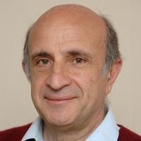Bernardo Nicoletti