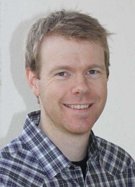 Eirikur Gestsson