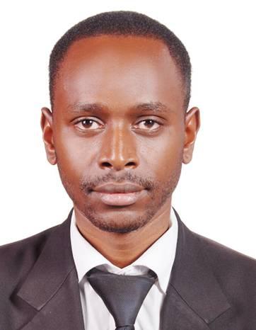 IsaacNyarwaya Nyarwaya