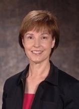Maryanne Coelln
