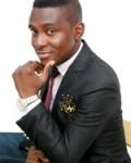 Eyitayo Ogunmola