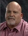 Jeff Hodgkinson