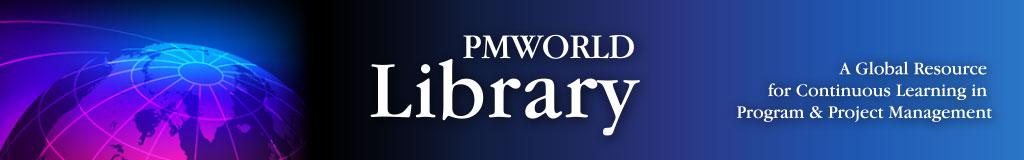 PMWorld Library