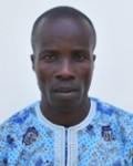 BuariAbiodun Abiodun