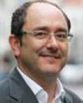 Dr. Jesús Martínez Almela