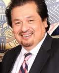 John Chico